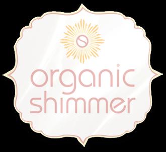 Organic Shimmer